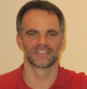 Steve C