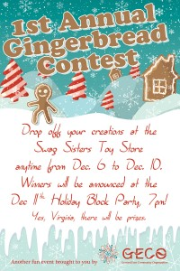 Gingerbread_contest2013