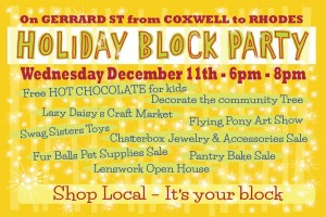 holiday_block_party
