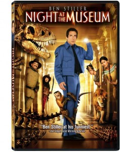 imgNight-at-the-museum2