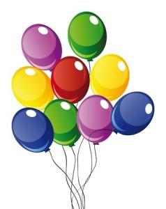 balloonbouquet