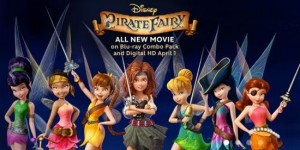 Disneys-The-Pirate-Fairy-www.InTheKitchenWithKP-2
