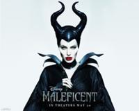 Maleficent-(2014)-57