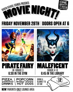 Roden Movie Night Poster Colour (Both)