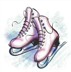 ice skates.06