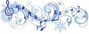 winter_music2