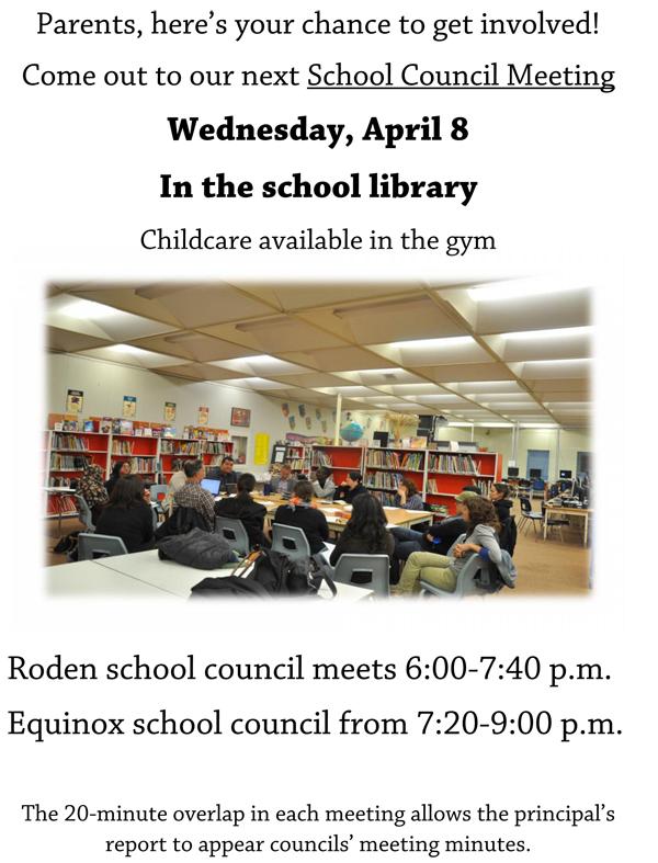 Apr8 meeting poster