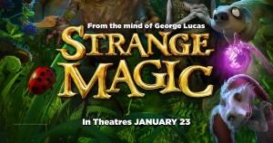 strange-magicBANNER