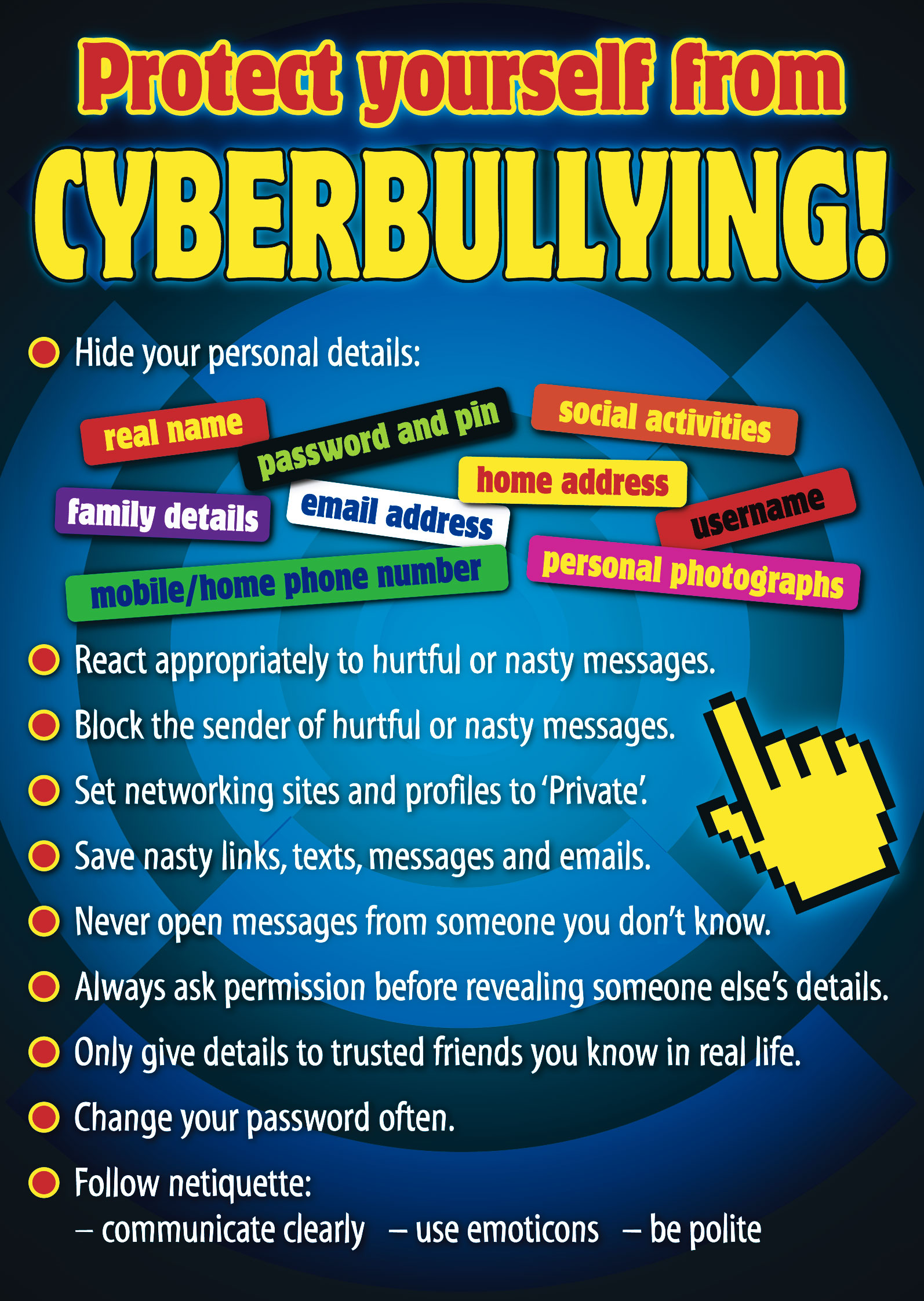7086-Protect-from-Cyberbullying.ph70