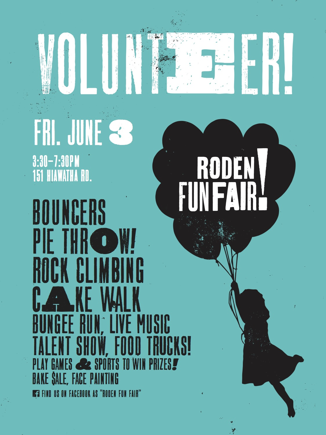 roden_funfair_volunteer