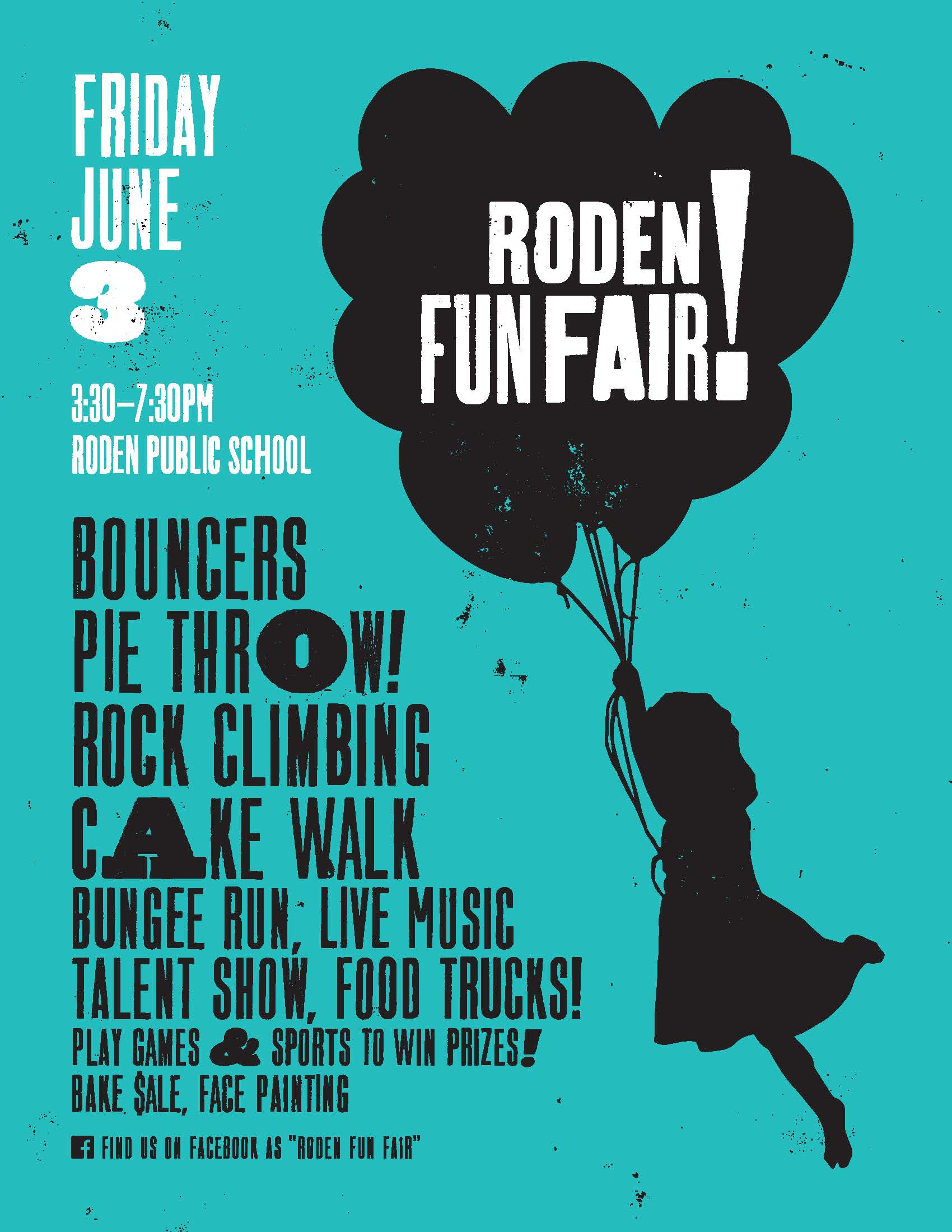 roden_funfair_poster_B6_8.5x11
