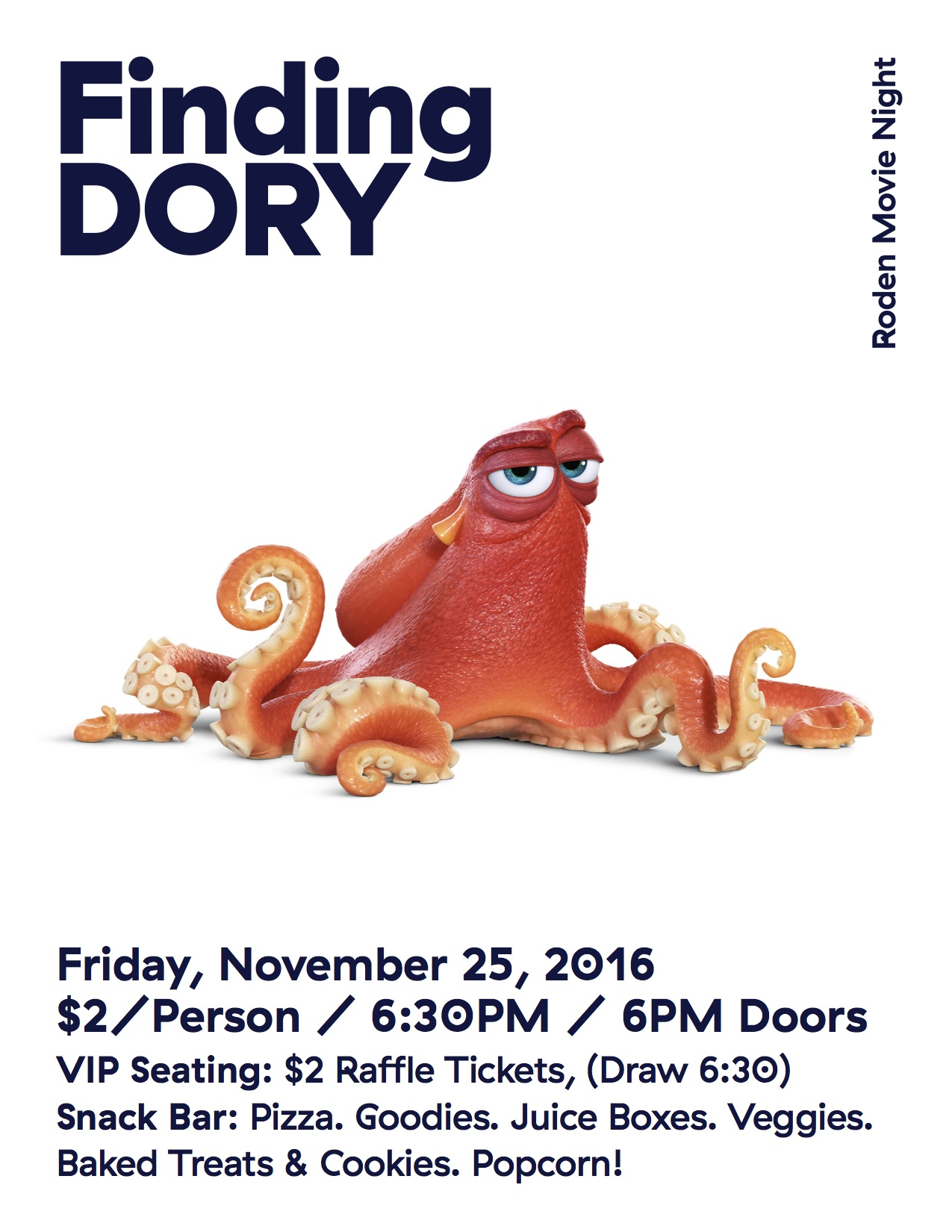 Roden_Movie_Poster_Finding_Dory (1)