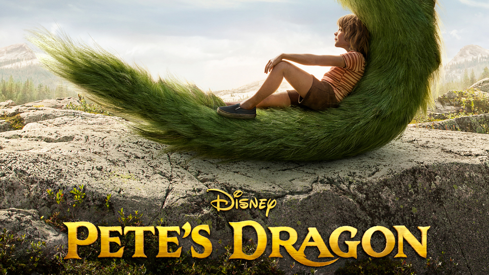disneys-petes-dragon