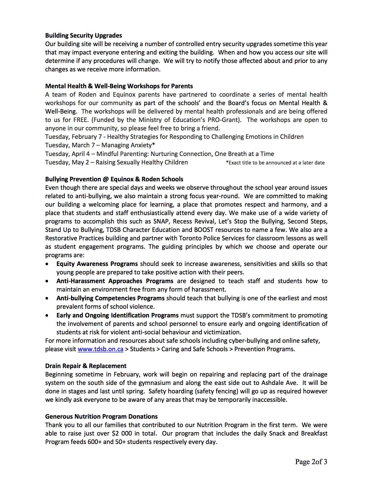 Roden Newsletter 17-02-02p2
