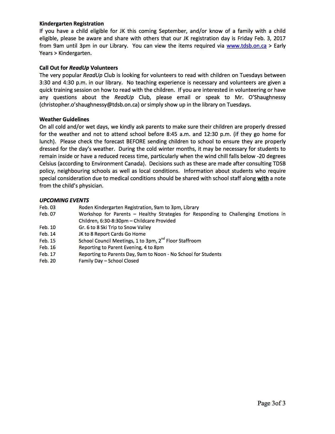 Roden Newsletter 17-02-02p3